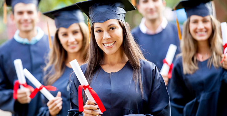 esami-test-universitari