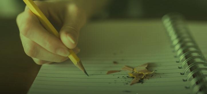 Didattica - Metodo di studio